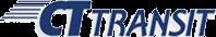 CTTransit-71319-1