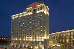 Marriott-Night-left-71561-1
