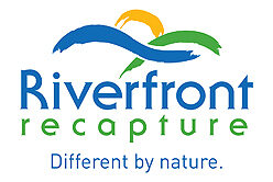 RiverfrontRecapture-Newest-73120-1