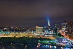 RiverfrontRecapture-middle-71583-1