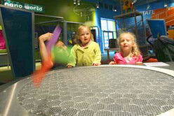 ScienceCenter-center2-71587-1