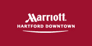 logo_hartford_marriott_downtown-71480-1