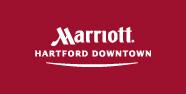 logo_hartford_marriott_downtown-71480-1