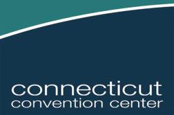 CTCC-Logo