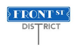 FSD-Logo-Square_1