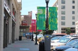 FrontStreet-Banners