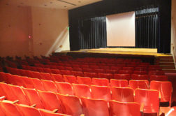 PAL-Auditorium