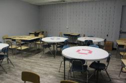 PAL-Classroom