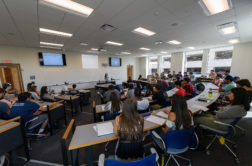 UConn-Classroom-Students