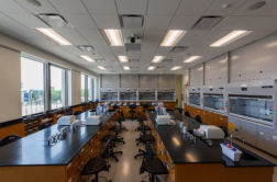UConn-Lab