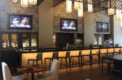 L-Bar-MarriottHotel