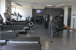 Marriott-FitnessCenter