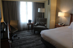 Marriott-GuestRoom