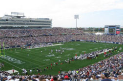 PW-Stadium-UConn-Day