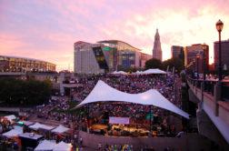 Riverfront-Concert