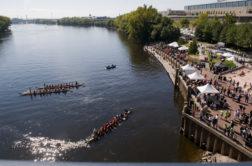 Riverfront-DragonBoats
